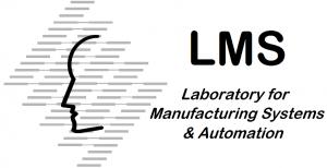 lms_logos
