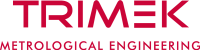 logo_TRIMEK