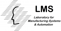 LMS Logo-_HIGH
