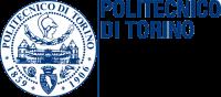 politecnico-di-torino-logo-png-8