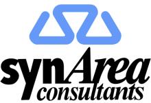 logo_synarea